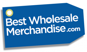 Best Wholesale Merchandise