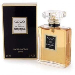 Channel Coco